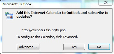 outlook_cal_3.jpg